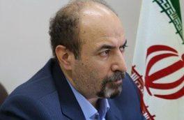 استاد دانشگاه تبریز، پراستنادترین استاد پایگاه علمی جهان اسلام شد
