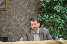 شستا در شمال آذربایجان شرقی سرمایه گذاری می کند