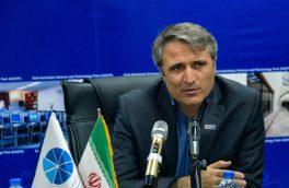 صادرات بیش از ۹ میلیون دلاری شرکت های پارک علم و فناوری آذربایجان شرقی
