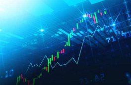 سود ۹۰ شرکت سرمایه گذار از طریق سامانه سجام واریز شد