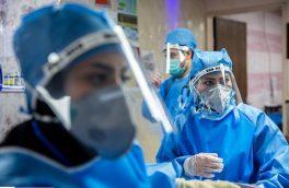 تهیه طرح دو فوریتی برای تبدیل وضعیت پرستاران شرکتی و قراردادی