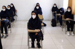 تشریح جزئیات امتحانات نوبت اول پایه های دوازده گانه و نهایی پایه دوازدهم در آذربایجان شرقی
