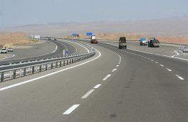 ۲۵ نقطه پرحادثه جادههای استان آذربایجان شرقی ساماندهی می شود