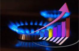 افزایش ۶ درصدی مصرف گاز در آذربایجان شرقی