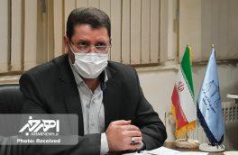 ادارات محدوده بقعه شیخ شهاب الدین اهری را تخلیه کنند