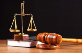 فعالیت ۵۰ دفتر خدمات قضایی در آذربایجانشرقی