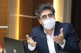 وزیر راه به وعده خود درباره بزرگراه خواجه _ ورزقان عمل کند