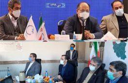 راه اندازی مرکز نوآوری و توسعه تعاون در آذربایجان شرقی
