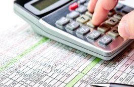 حدود ۲ برابر بودجه نفتی فرار مالیاتی وجود دارد/ ۴۰۰ هزار میلیارد تومان میزان فرار مالیاتی