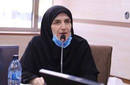 ۶۳ هزار نوزاد آذربایجان شرقی غربالگری شنوایی شدند