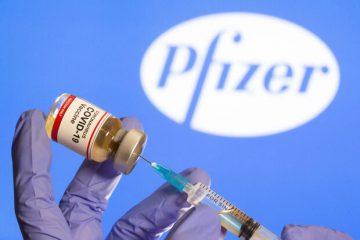 هکرها اطلاعات واکسن کرونا فایزر را در اینترنت افشا کردند