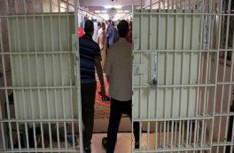 آزادی ۸ زندانی جرائم غیر عمد در آذربایجان شرقی