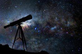 اولین رخداد نجومی سال ۲۰۲۱ فردا رخ می دهد