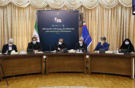 ۱۶ میلیارد دلار سرمایه گذاری در حوزه مس آذربایجان شرقی انجام شد