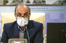 تعداد بستری های کرونا در آذربایجان شرقی به ۵۶۰ نفر کاهش یافت
