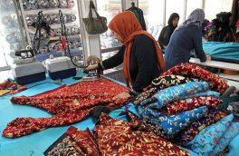 پایدارسازی یکهزار و ۲۰۰ فرصت شغلی آسیب پذیر از کرونا در آذربایجان شرقی