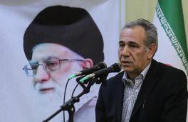 راه اندازی گمرک خداآفرین/ حضور ایران در بازسازی قره باغ باید در سطح ملی تدوین شود