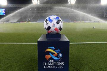 تاریخ قرعه کشی لیگ قهرمانان آسیا ۲۰۲۱ مشخص شد