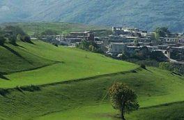 تقویت ظرفیت های گردشگری شهرستان کلیبر با همکاری و هم افزایی دستگاه های استانی و شهری
