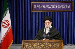 تحریم ها باید متوقف شود /حضور ایران در منطقه قطعی است