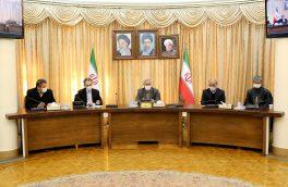 تک رقمی شدن آمار مرگ کرونا در آذربایجان شرقی/ وضعیت کرونا شکننده است