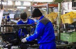کاهش ۱.۲ درصدی نرخ بیکاری در پاییز ۹۹
