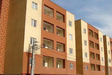 خرید و احداث روزانه ۳ واحد مسکن برای نیازمندان آذربایجان شرقی