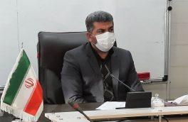 ۹۲ میلیارد ریال طرح عمرانی خدماتی در اهر افتتاح و کلنگ زنی شد
