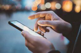 ارتباط اختلالات موبایل و اینترنت با خاموشی های اخیر