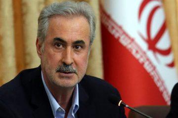 شناسایی تهدیدهای پرتوی در آذربایجان شرقی