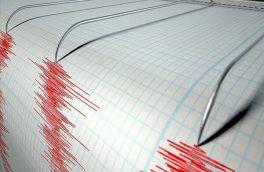 زلزله آذربایجان شرقی را لرزاند