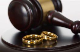 عمده ترین دلایل طلاق زوج های جوان در آذربایجان شرقی/ از افزایش میزان طلاق در استان نگرانیم