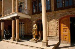 بازگشایی مجدد موزه های آذربایجان شرقی