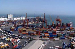 ۲۳۰ میلیون دلار کالا از آذربایجان شرقی صادر شد