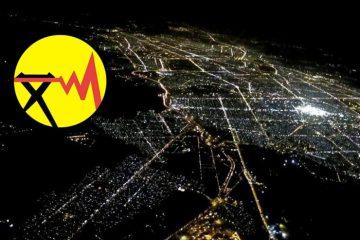 فردا شب؛ اعمال خاموشی برق در بخش خانگی به دلیل افزایش مصرف