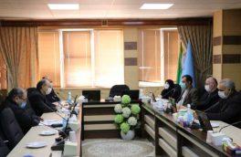 تفاهم نامه ساخت مسکن برای مددجویان در آذربایجان شرقی امضا شد