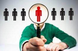 نتایج اولیه آزمون استخدامی دستگاه های اجرایی شنبه اعلام می شود