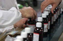 توزیع متادون در داروخانه ها منتفی شد