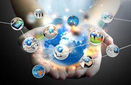 با مصوبه کمیسیون تنظیم مقررات، اینترنت ۲۵ درصد ارزان شد