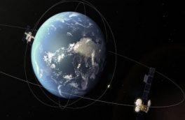 دومین قمر زمین برای همیشه از مدار خارج می شود