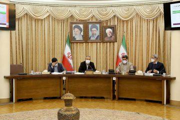 فارغ التحصیلان دانشگاهی ۴۶ درصد بیکاران آذربایجان شرقی