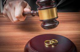 ابراز نگرانی معاون فرماندار خداآفرین از افزایش طلاق در این شهرستان