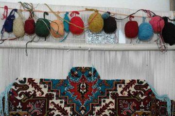ثبت ۱۴ اثر ناملموس آذربایجان شرقی در فهرست آثار ملی کشور