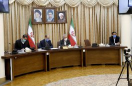 ۵۵ درصد گاز مصرفی آذربایجان شرقی خانگی است/ سهم گاز طبیعی در سبد انرژی استان، ۷۰ درصد است