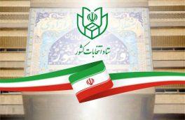 اعضای هیات نظارت بر انتخابات ۱۴۰۰ در آذربایجان شرقی انتخاب شدند