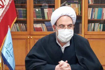 شعبه ویژه رسیدگی به تخلفات انتخاباتی در اهر ایجاد شد