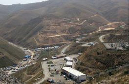 فرآوری محصولات مس در استان انجام می شود