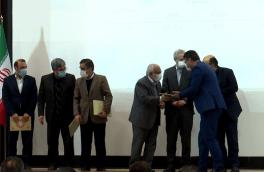 جشن خودکفایی ۵ هزار مددجوی آذربایجان شرقی