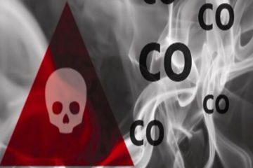 گاز مونوکسیدکربن عامل مسمومیت ۱۵ نفر در آذربایجان شرقی