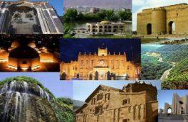 آغاز گردشگری معکوس از ترکیه و جمهوری آذربایجان به آذربایجان شرقی